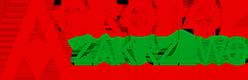Agropol Zakrzewo - Sprzęt rolniczy - Części do maszyn rolniczych - Stacje Paliw - Usługi